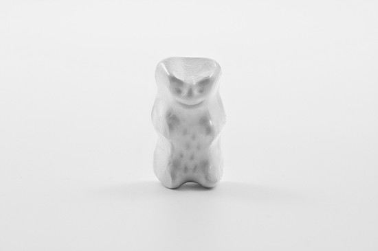 brand-spirit-branded-objects-painted-white-21