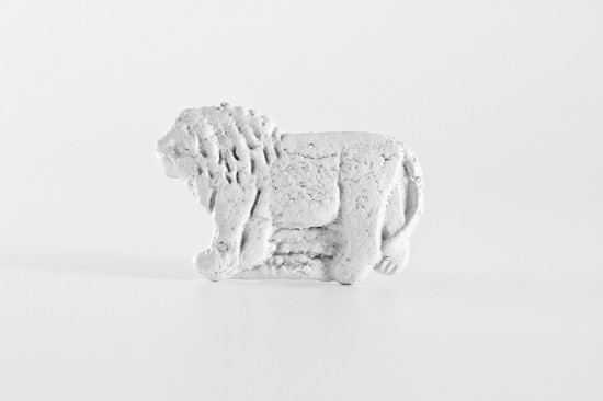 brand-spirit-branded-objects-painted-white-22