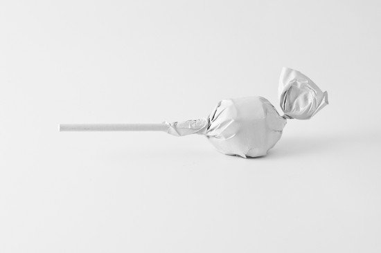 brand-spirit-branded-objects-painted-white-23