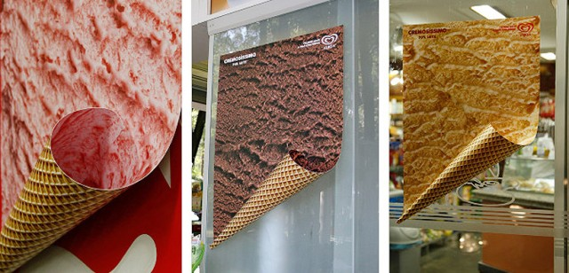 print-outdoor-kibon-ice-cream-posters