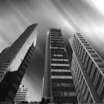 Urban Buildings10