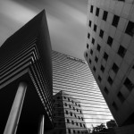 Urban Buildings11