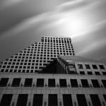 Urban Buildings13