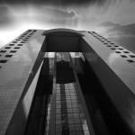 Urban Buildings14