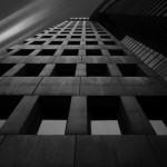 Urban Buildings4