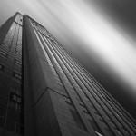 Urban Buildings6