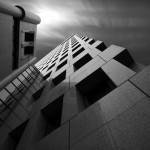 Urban Buildings7