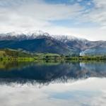 newzealand02