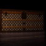 Louis Vuitton - Retracing the Trunk2