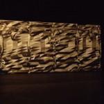 Louis Vuitton - Retracing the Trunk3