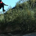 Redbull - Perspective Skateboard4