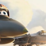 Disney's Planes4