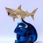 Impressive Paper Origami1