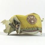 Impressive Paper Origami11
