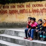 Xin Chào Vietnam22