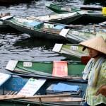 Xin Chào Vietnam29