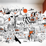 Nike London Office Redesign4