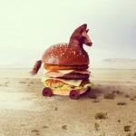 Fat Furious Burger-4