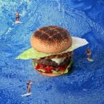 Fat Furious Burger5