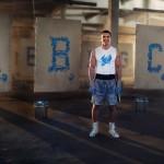 Wladimir Klitschko Boxing Illiteracy