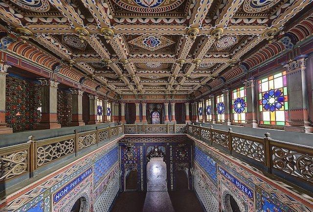 inspiration-castello-sammezzano-toscana