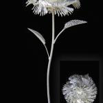 3D Flowers Printing 13