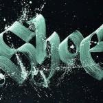 Calligraffiti by Niels Shoe Meulman 1