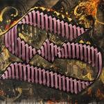Calligraffiti by Niels Shoe Meulman 10