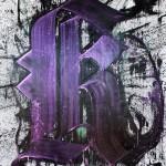 Calligraffiti by Niels Shoe Meulman 13