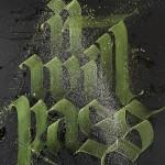 Calligraffiti by Niels Shoe Meulman 5
