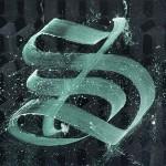 Calligraffiti by Niels Shoe Meulman 6