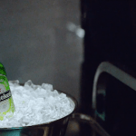 Heineken The City by Wieden & Kennedy 5