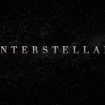 Interstellar-5