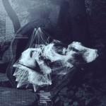 Matthew Wilcock - Floating Metal Key EP3