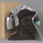 Peter Tarka Design Experiments1