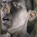 art-ian-ingram-06