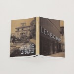 bookswemade-21