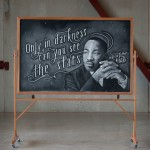 lutherking-2