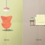 minimalistdesignvocabposters-1