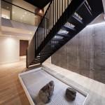 residence_nguyen_atelier_moderno_0
