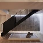 residence_nguyen_atelier_moderno_031