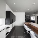 residence_nguyen_atelier_moderno_131