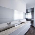 residence_nguyen_atelier_moderno_141