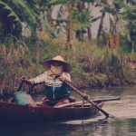 somewhereinvietnam-4
