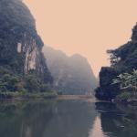 somewhereinvietnam-6
