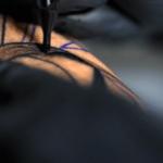 tattooslowmotion-4
