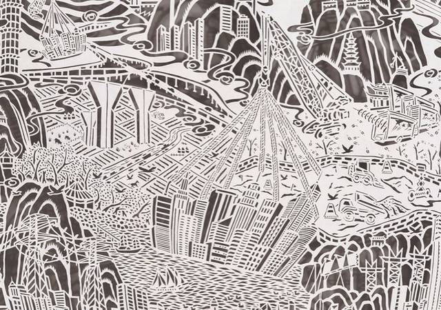 inspiration-bovey-lee-paper-cut-art