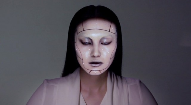 inspiration-omote-real-time-face-projection-mapping