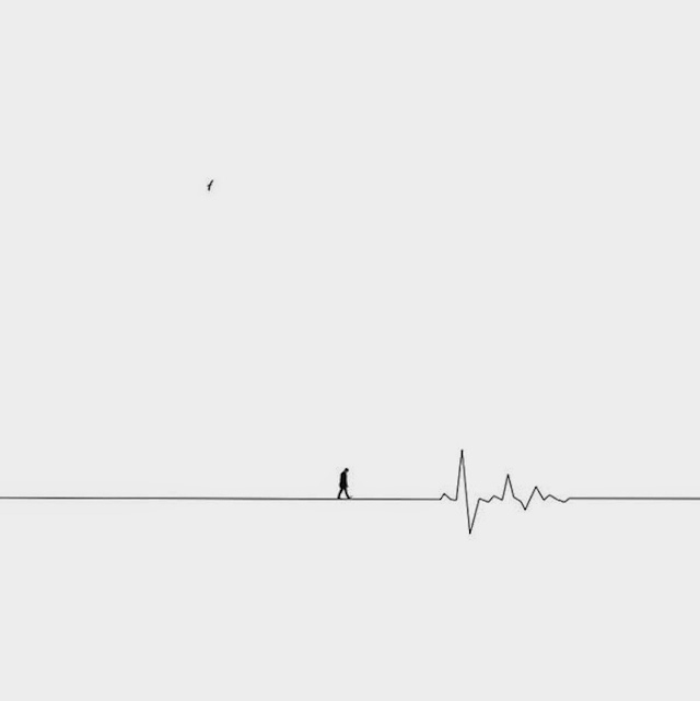 Image result for minimalist
