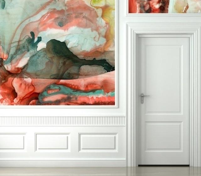 Wallpapers by Black Crow Studios
